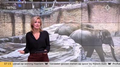 cap_Goedemorgen Nederland (WNL)_20181023_0707_00_08_57_125