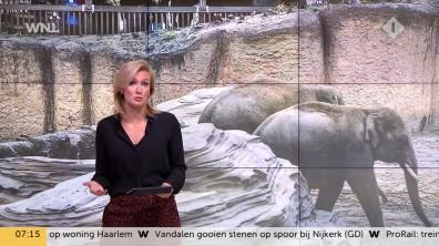 cap_Goedemorgen Nederland (WNL)_20181023_0707_00_08_58_127