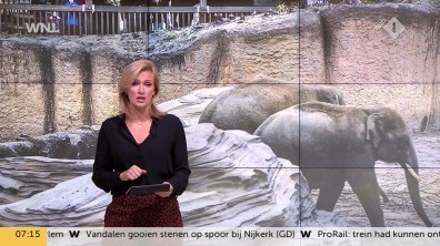 cap_Goedemorgen Nederland (WNL)_20181023_0707_00_09_00_131