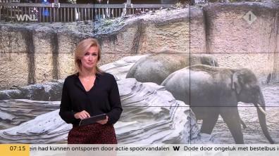 cap_Goedemorgen Nederland (WNL)_20181023_0707_00_09_10_145