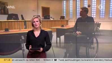 cap_Goedemorgen Nederland (WNL)_20181023_0707_00_11_54_161