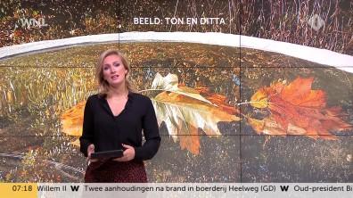 cap_Goedemorgen Nederland (WNL)_20181023_0707_00_11_58_154