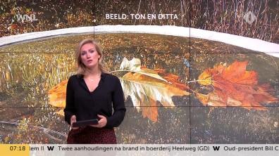cap_Goedemorgen Nederland (WNL)_20181023_0707_00_11_58_155