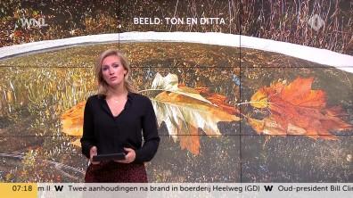 cap_Goedemorgen Nederland (WNL)_20181023_0707_00_11_58_156