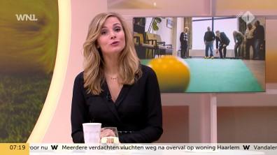 cap_Goedemorgen Nederland (WNL)_20181023_0707_00_12_16_162