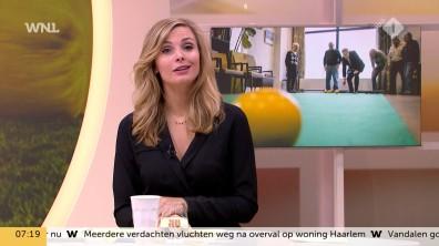 cap_Goedemorgen Nederland (WNL)_20181023_0707_00_12_16_163