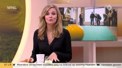 cap_Goedemorgen Nederland (WNL)_20181023_0707_00_12_17_166