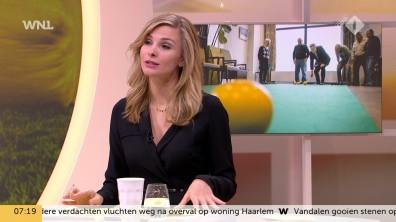 cap_Goedemorgen Nederland (WNL)_20181023_0707_00_12_18_168