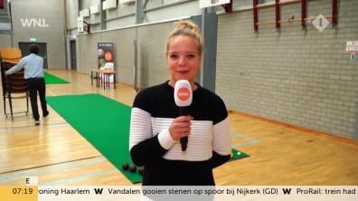 cap_Goedemorgen Nederland (WNL)_20181023_0707_00_12_24_170