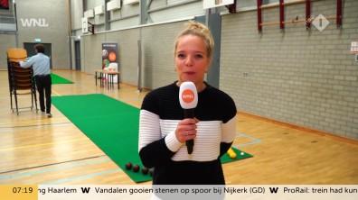 cap_Goedemorgen Nederland (WNL)_20181023_0707_00_12_25_171