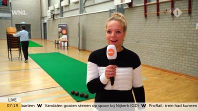 cap_Goedemorgen Nederland (WNL)_20181023_0707_00_12_25_172