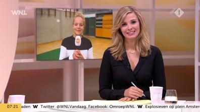 cap_Goedemorgen Nederland (WNL)_20181023_0707_00_14_32_188