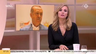 cap_Goedemorgen Nederland (WNL)_20181023_0707_00_14_34_194