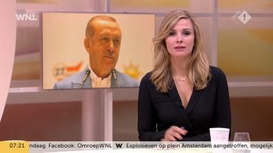 cap_Goedemorgen Nederland (WNL)_20181023_0707_00_14_35_197