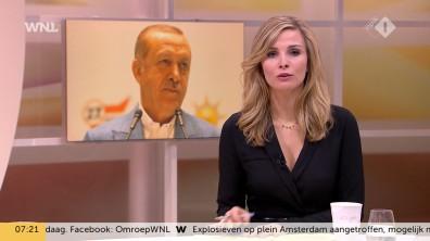 cap_Goedemorgen Nederland (WNL)_20181023_0707_00_14_36_198