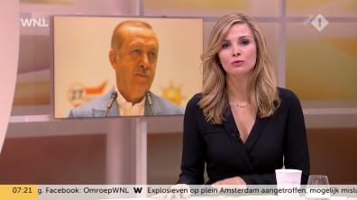 cap_Goedemorgen Nederland (WNL)_20181023_0707_00_14_36_199