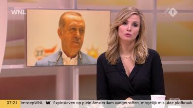 cap_Goedemorgen Nederland (WNL)_20181023_0707_00_14_38_205