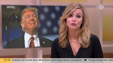 cap_Goedemorgen Nederland (WNL)_20181023_0707_00_18_17_212