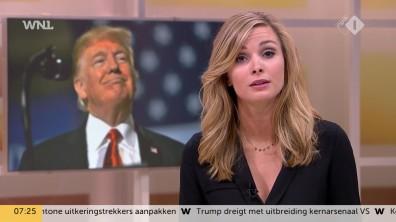 cap_Goedemorgen Nederland (WNL)_20181023_0707_00_18_21_219