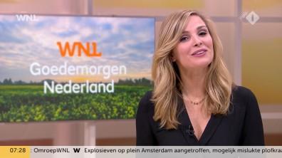 cap_Goedemorgen Nederland (WNL)_20181023_0707_00_21_29_221