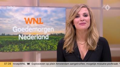 cap_Goedemorgen Nederland (WNL)_20181023_0707_00_21_30_222