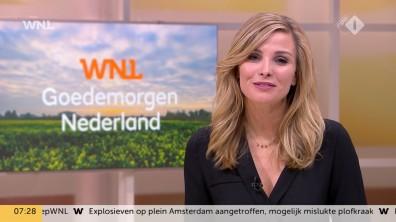 cap_Goedemorgen Nederland (WNL)_20181023_0707_00_21_30_223