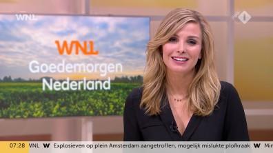 cap_Goedemorgen Nederland (WNL)_20181023_0707_00_21_31_224
