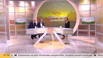 cap_Goedemorgen Nederland (WNL)_20181023_0707_00_21_31_225