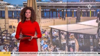 cap_Goedemorgen Nederland (WNL)_20181025_0707_00_06_43_58