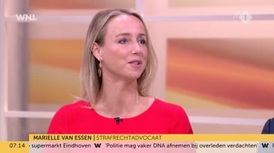 cap_Goedemorgen Nederland (WNL)_20181025_0707_00_08_13_69