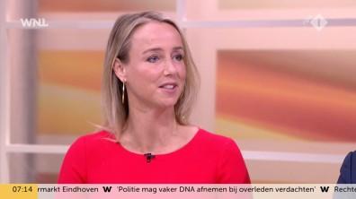 cap_Goedemorgen Nederland (WNL)_20181025_0707_00_08_14_70