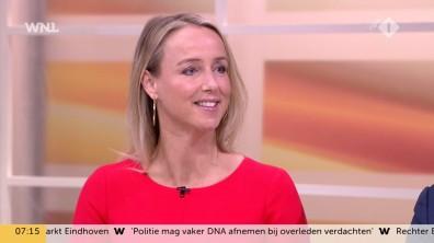 cap_Goedemorgen Nederland (WNL)_20181025_0707_00_08_14_71