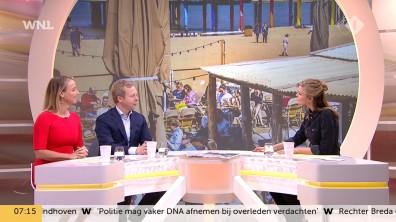 cap_Goedemorgen Nederland (WNL)_20181025_0707_00_08_15_74