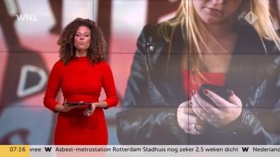 cap_Goedemorgen Nederland (WNL)_20181025_0707_00_09_34_79