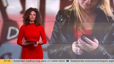 cap_Goedemorgen Nederland (WNL)_20181025_0707_00_09_37_85