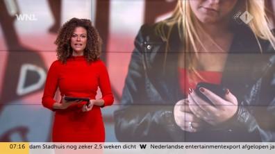 cap_Goedemorgen Nederland (WNL)_20181025_0707_00_09_38_86