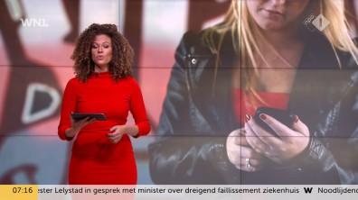 cap_Goedemorgen Nederland (WNL)_20181025_0707_00_10_06_93