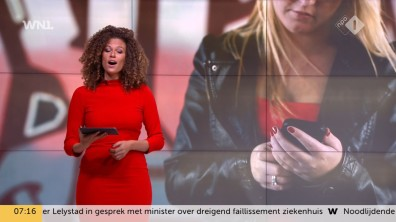 cap_Goedemorgen Nederland (WNL)_20181025_0707_00_10_06_94