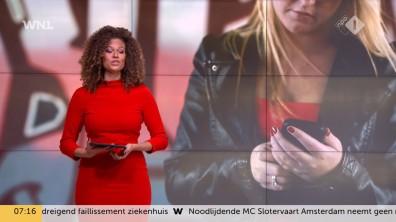 cap_Goedemorgen Nederland (WNL)_20181025_0707_00_10_12_100