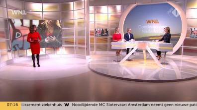 cap_Goedemorgen Nederland (WNL)_20181025_0707_00_10_13_101