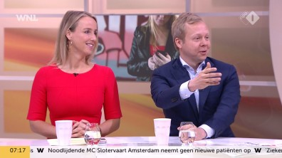 cap_Goedemorgen Nederland (WNL)_20181025_0707_00_10_16_103