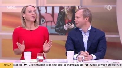 cap_Goedemorgen Nederland (WNL)_20181025_0707_00_10_25_107