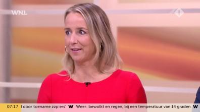 cap_Goedemorgen Nederland (WNL)_20181025_0707_00_10_30_110