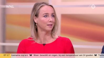 cap_Goedemorgen Nederland (WNL)_20181025_0707_00_10_31_111
