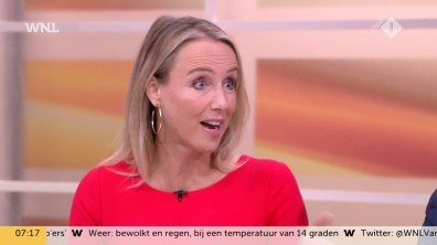 cap_Goedemorgen Nederland (WNL)_20181025_0707_00_10_33_113