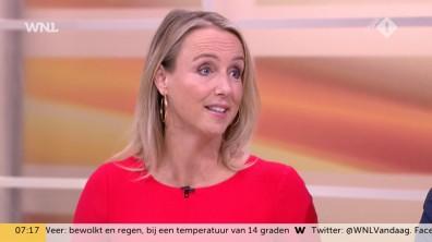 cap_Goedemorgen Nederland (WNL)_20181025_0707_00_10_34_114