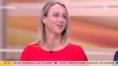 cap_Goedemorgen Nederland (WNL)_20181025_0707_00_10_37_117