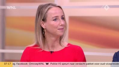cap_Goedemorgen Nederland (WNL)_20181025_0707_00_10_45_124