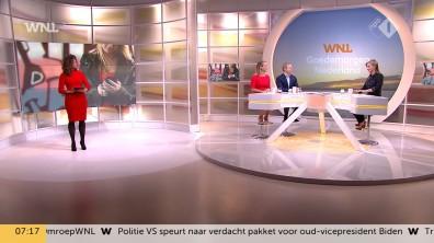 cap_Goedemorgen Nederland (WNL)_20181025_0707_00_10_48_126