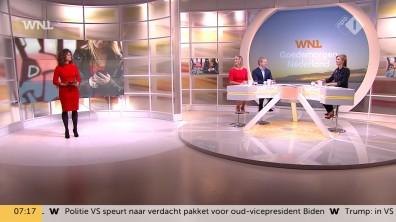 cap_Goedemorgen Nederland (WNL)_20181025_0707_00_10_49_127